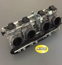 mikuni rs38 carb kit suzuki gsf bandit gsxr liquid cooled mikunioz
