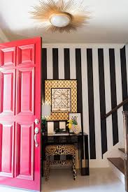 funky home decor ideas pretty ideas in home decor shop domino for the top brands and be