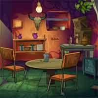 Free Online Escape The Room Games - play enagames the circle mosque escape at wowescape com enjoy to play