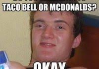Meme Stoner - awesome stoner guy meme 20 funniest really high guy memes youtube