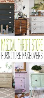 Best Painting Furniture Images On Pinterest Furniture - My home furniture