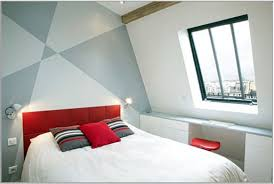 Modern Apartment Decor by Apartment Bedroom 30 Modern Apartment Studio Designs Aida Homes