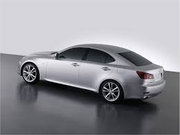 lexus is 250 review 2008 2008 lexus is250 review the truth about cars catalog cars