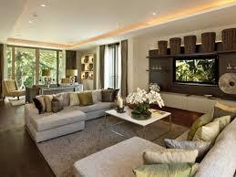 urban home interior design modern home interior decoration design image 4 home ideas