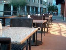 Commercial Patio Tables Restaurant Patio Furniture Outdoor Commercial Patio Guidelines
