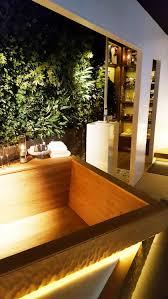 Boutique Hotel Bedroom Design Boutique Hotel Design