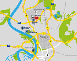 Kiel Germany Map by Maps U0026 Transportation Hotel Dusseldorf Book Hotels Dusseldorf