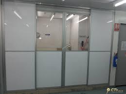 Pvc Toilet Partition Pvc Toilet Partition Suppliers And Partition Door U0026 Wood Interior Sliding Barn Door Hardware