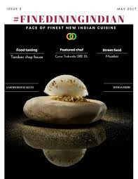 magasine cuisine best popular indian magazine for indian food recipes