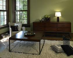 Best Color Schemes Images On Pinterest Colors Home And - Green color for living room