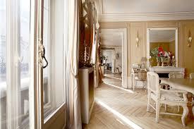 Parisian Interior Design Style Parisian Interior Design Capitangeneral