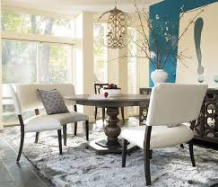 Best INTERORS Dining Rooms Images On Pinterest Dining Room - Drexel heritage dining room set