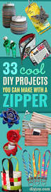 177 best diy joy images on pinterest craft projects crafts and