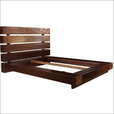 Folding Futon Bed Furniture Marvelous Folding Chair Bed Walmart Queen Futon