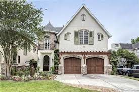 french country style home gorgeous french country style home texas luxury homes mansions