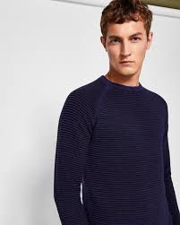 sweaters clothing s ted baker