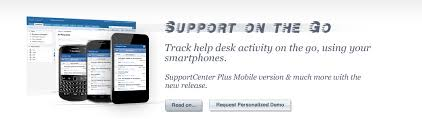 Help Desk Support Software Customer Service Support Software Help Desk Software