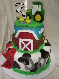 223 best john deere cakes images on pinterest john deere cakes