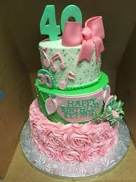 cheap cakes birthday cakes dallas tx s culinary creations