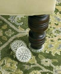best 25 furniture floor protectors ideas on chair