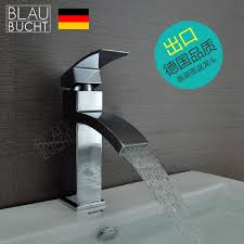 compare prices on waterfall kitchen faucet online shopping buy