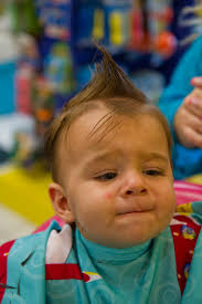 6 exceptional haircut place for kids harvardsol com