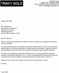 Example Email For Sending Resume by Job Application Follow Up Letter Sample