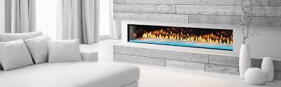 heat u0026 glo for professionals fireplace selection guide