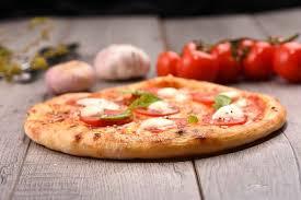 cuisine pizza พ ซซ า ร ปภาพ pixabay ดาวน โหลดร ปฟร