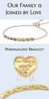 230 best christmas gifts for mom 2017 images on pinterest