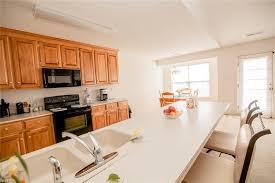 buckeye cabinets williamsburg va 4655 sir gilbert loop williamsburg va 23185 home for sale