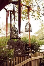 best 25 tree lanterns ideas on diy candle lantern