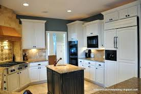 Best Type Of Paint For Kitchen Cabinets by Best Type Of Paint Sprayer For Kitchen Cabinets Tag The Best