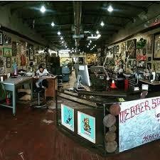 webber street tattoo webberstreettattoo instagram photos and