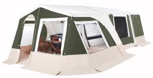 Alpha Canopies by Trigano Alpha Gl Trailer Tents Trigano Trailer Tents