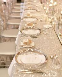 silver wedding plates best 25 wedding plates ideas on gold table settings