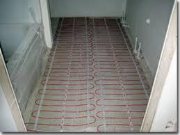 Heated Bathroom Rug Heated Floor Mats For Bathroom Heated Floor Mats For Bathroom