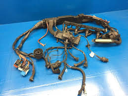 bmw e36 wire harness bmw wiring diagrams for diy car repairs