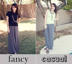 fancy casual the third fancy casual kelley threads and buttons