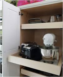 kitchen appliance ideas small kitchen appliance storage ideas correctly inoochi