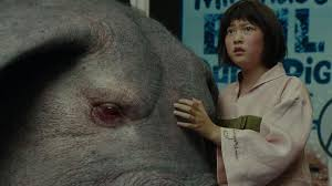okja movie review the first great film of 2017 has arrived