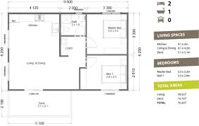 Floor Plan Granny Flat Granny Flat Floor Plans 2 Bedrooms Everdayentropy Com