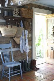 1642 best cottage dwelling images on pinterest country living