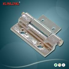 Plastic Pivot Hinge For Shower Door by Plastic Shower Door Pivot Plastic Shower Door Pivot Suppliers And