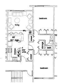 east apartments csb sju floor plans and photos