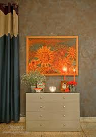 textured wall paint types of wall texturing finishes interior design travel heritage