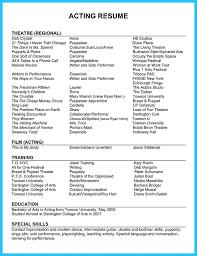 actor resume builder get the google docs addon 87 astounding resume template google 87 astounding resume template google free templates