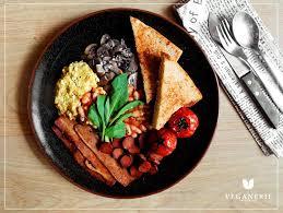 cuisine vegetalienne vegan bakery ได อ พเดตร ปภาพหน าปก vegan bakery