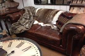 fur throws for sofas bedding throws by ch furniture