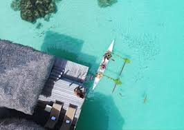 tikehau pearl resort french polynesia booking com